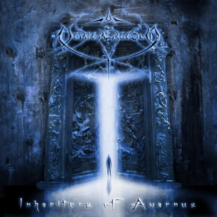 Morior Ergo Sum – Inheritors of Avernus