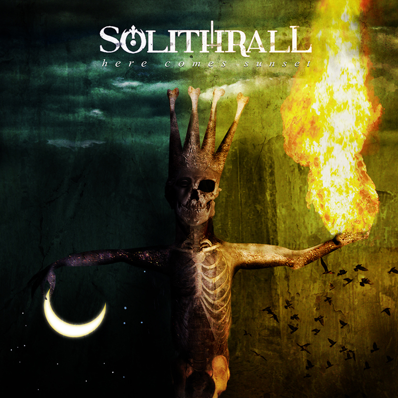 solithrall